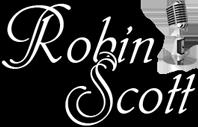 Robin Scott Logo